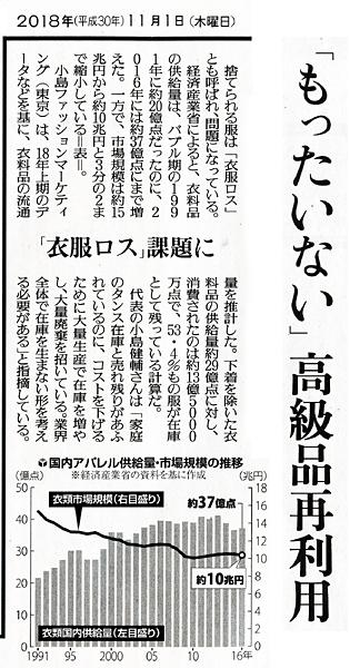 181101読売