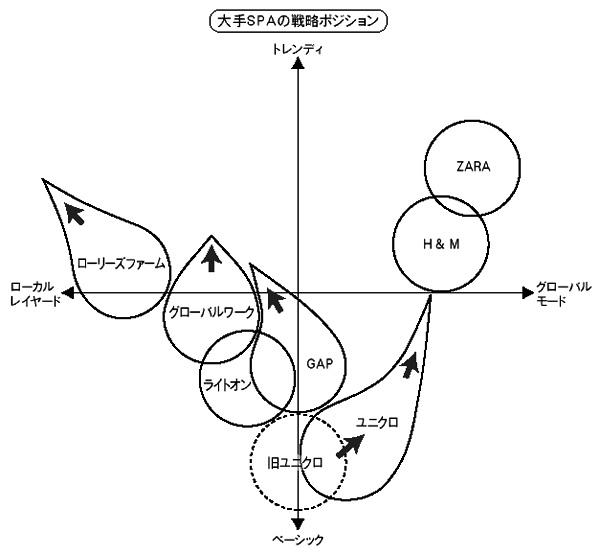 hankaku0807-2