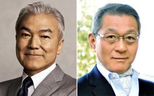 増田-先生