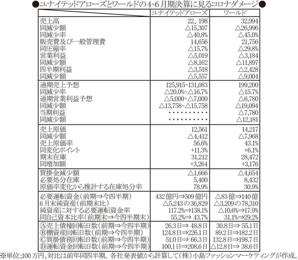 200807_report_01-1